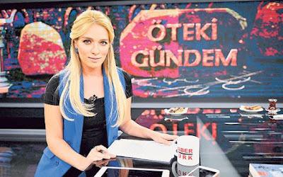 cancu canan özgen, öteki gündem, habertürk tv, canlı yayın izle, son bölüm öteki gündem izle