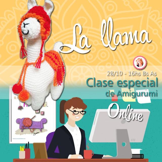 crochet, amigurmis crochet, amigurmis crochet, Graciela Gaudi,
