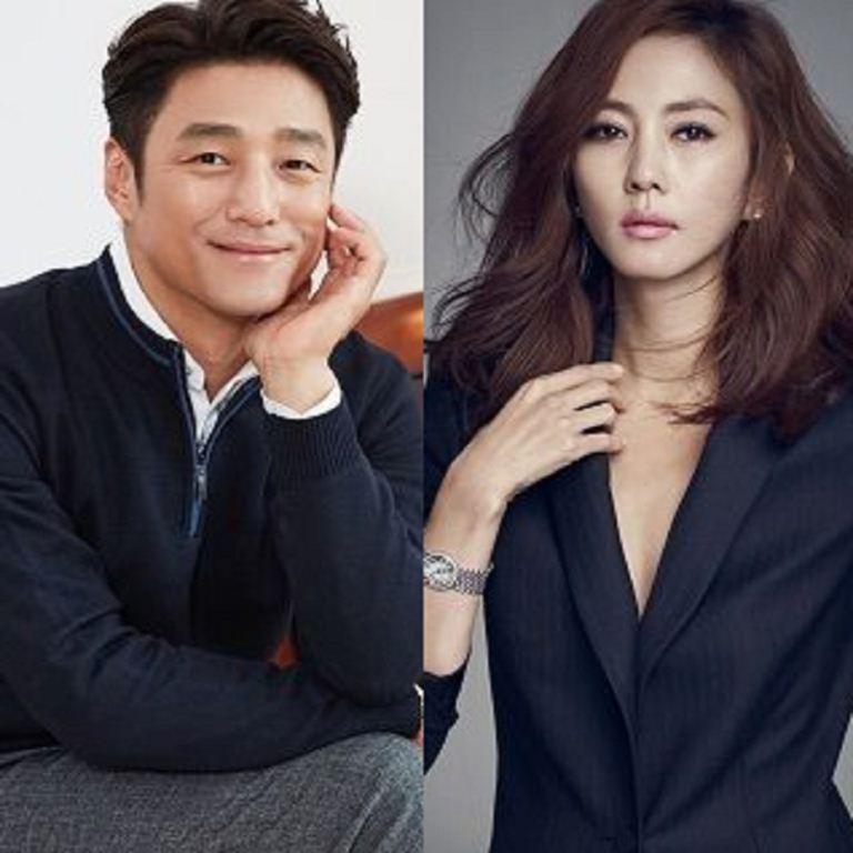 Drama Korea Terbaru 2018! Serial TV Romantis Terbaik Tahun Ini