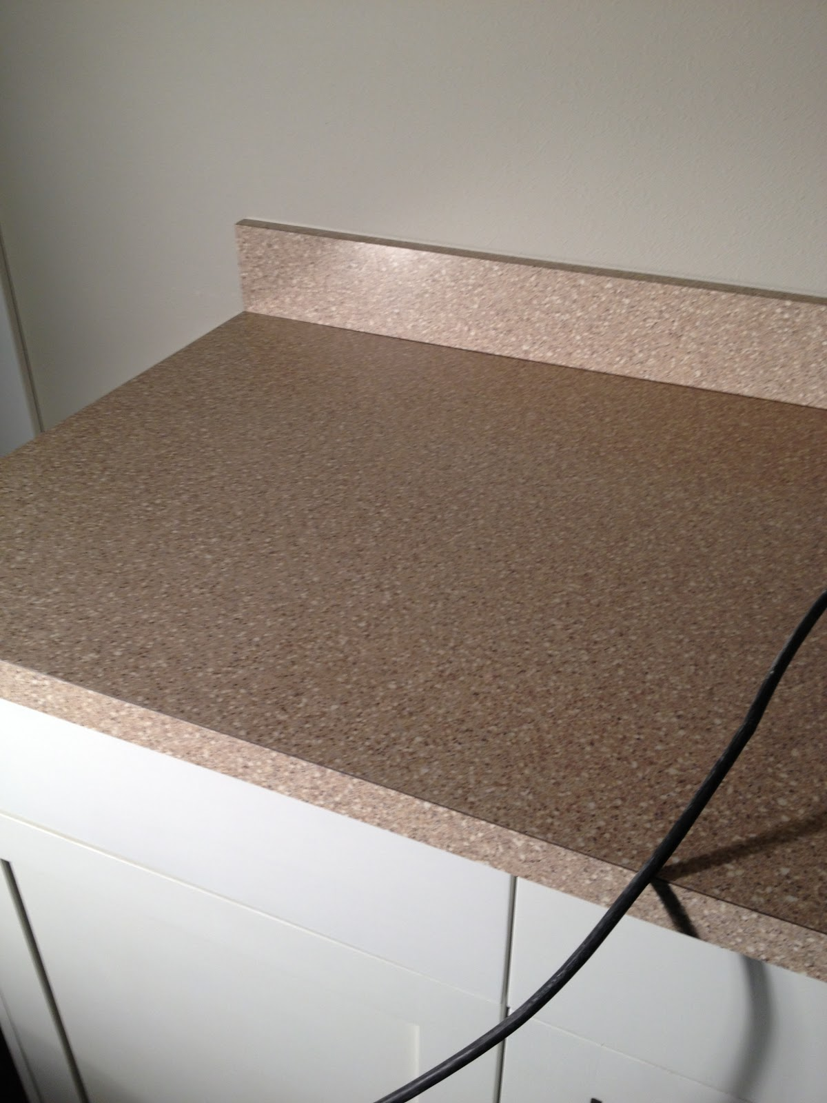 Formica S Sand Crystal Laminate 3517 46