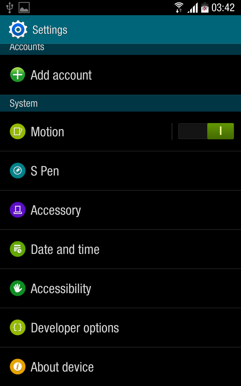 Samsung Galaxy Note Shv-e160s Firmware Download - revizionken