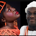 BREAKING!!! NEW PRINCESS ALERT, Lagos Socialite Woos Ooni To Replace Queen Wuraola