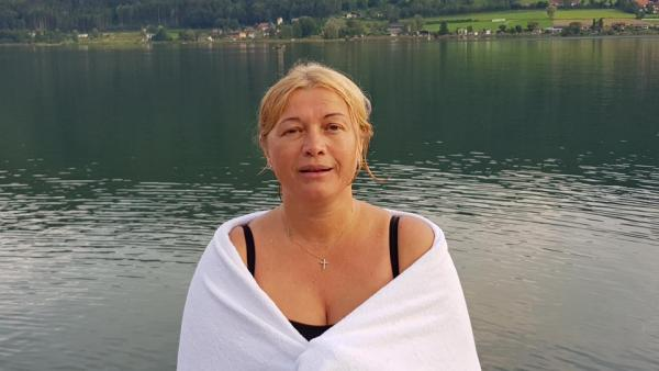 «Политический гермафродит» Ирина Геращенко. Александр Зубченко