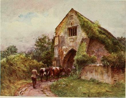 Wessex 1906 foto 1, I.A.B.image