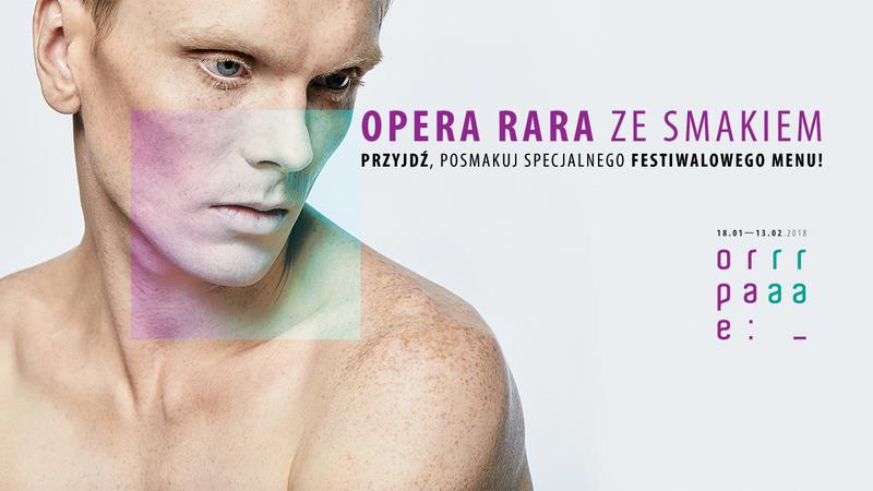 opera rara, festiwal opera rara, opera, krakow, blog, zycie od kuchni