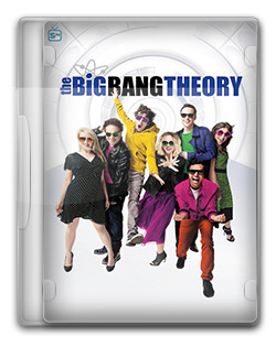The Big Bang Theory – 10ª Temporada