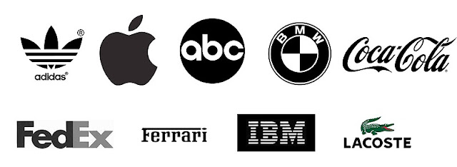 Why a logo is essential to your brand's success