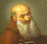 St. Lawrence of Brindisi