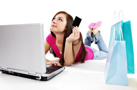 Ini Daftar Toko Online Abal-abal