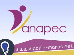 Al wadifa maroc annonce  de concours Pour le recrutement d'un (100)  OPÉRATEURS / OPÉRATRICES DE PRODUCTION AUTOMOBILE sur TANGER-ASSILAH