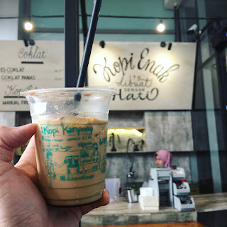 kopi-kampung