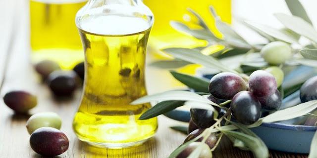 5-cara-mengubati-alergik-teruk-dengan-sapuan-bahan-bahan-semulajadi