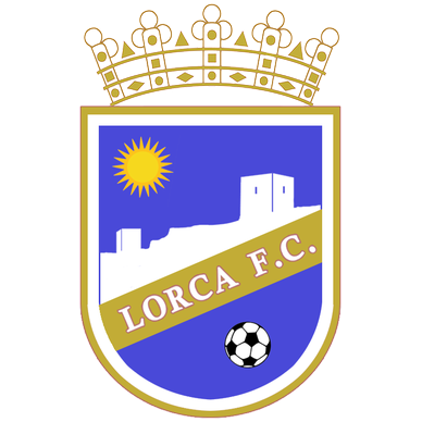 Recent Complete List of Lorca FC Roster 2017-2018 Players Name Jersey Shirt Numbers Squad