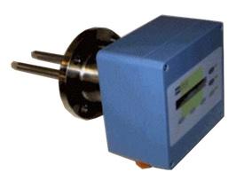 TECO HK Series microwave consistency transmitters