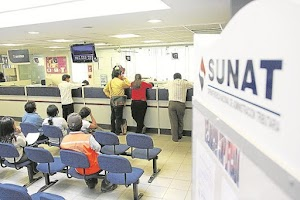 Oficinas de la SUNAT a Nivel Nacional | Dependencia, Intendencia