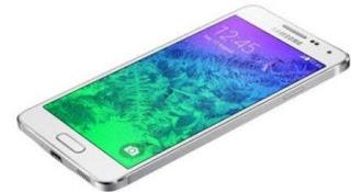Harga dan Spesifikasi Samsung Galaxy A8 April 2016