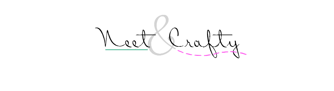 Neet & Crafty