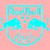 Com novo técnico no Santos, sub-20 do Red Bull empata jogo-treino
