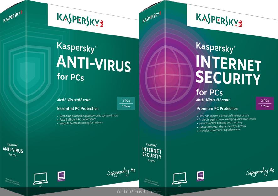 kaspersky 2014 downloaden