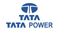 Tata Power Recruitment 2018 2019 Diploma BE BTECH Freshers Jobs Opening