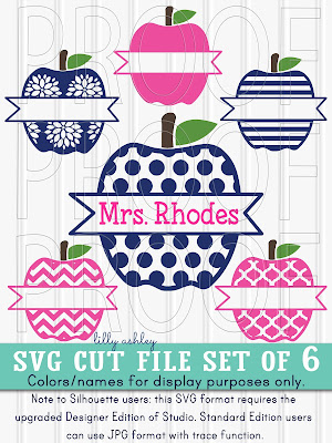 https://www.etsy.com/listing/550003183/teacher-svg-files-fall-apple-svg-set?ref=shop_home_active_2