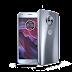 Motorola X4 Android Oreo update (Standard Edition)