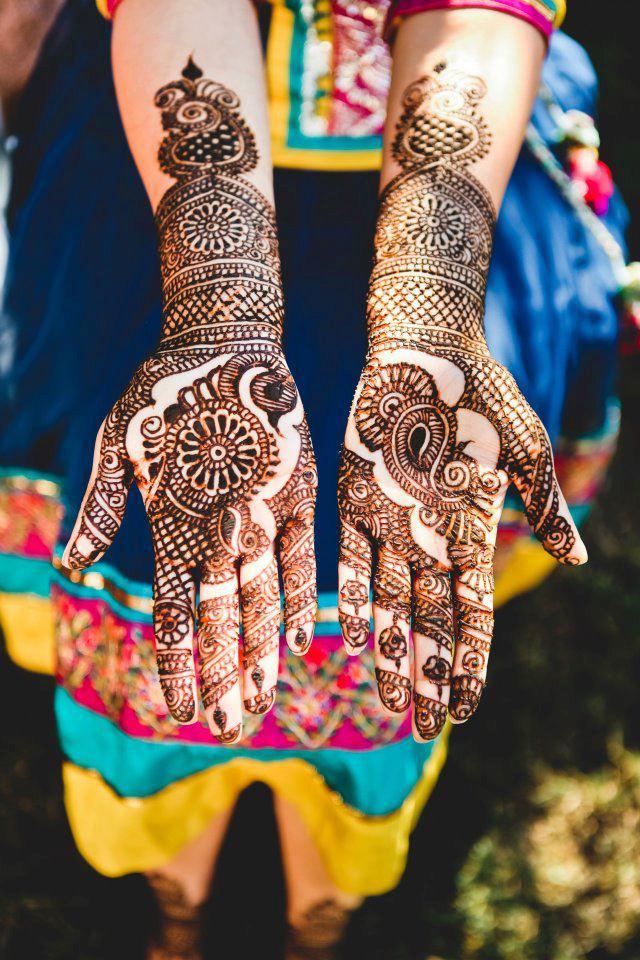 Show more posts from kareenakapoorkhan. Life Style And Beauty Fashion: Mehndi - Latest Mehndi Designs
