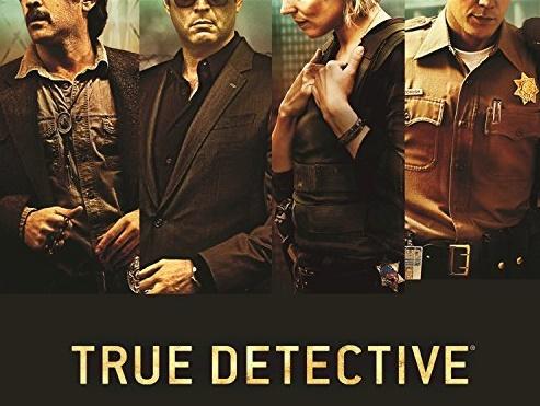 film detektif true detective
