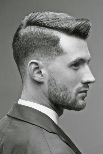 Medium Hair Styles For Women Over 40}