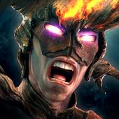 Dawn of Titans v 1.13.3 Mod APK