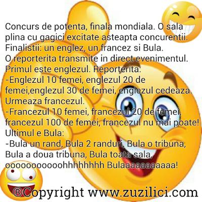 #Bancuri #noi #Glume #bune #Bancuri #tari #Cele #mai #tari #bancuri #Glume #tari #Bancuri #romanest #Bancuri #mioritice #Bancuri #bune #Bancuri #haioase #Bancuri #amuzante