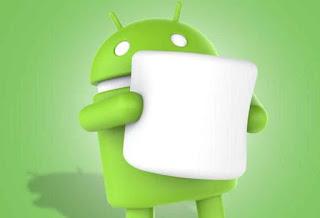 android funzioni utili