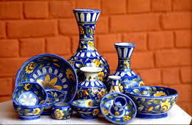 blue-pottery-rajasthan2016