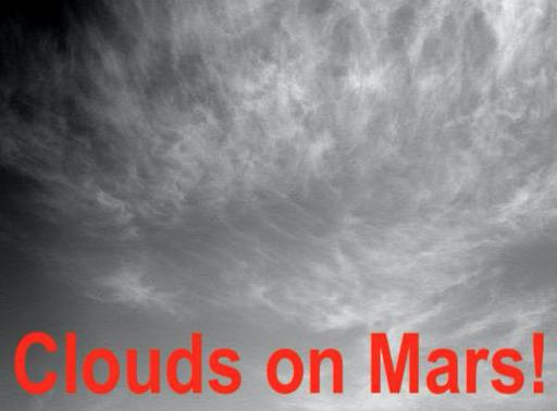 Baby Blue Sky Seen On Mars In Many NASA Photos Mars%252C%2Bclouds%252C%2Bsky%252C%2Bsecret%252C%2Bufo%252C%2Bsighting%252C%2Baliens%252C%2Blife%252C%2Bnew%252C%2Bscientist%252C%2Bdiscovery%252C%2Bnobel%2Bprize%252C%2B