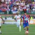 Bahia arranca empate com Bahia de Feira no fim, e evita vantagem do adversário na disputa do título