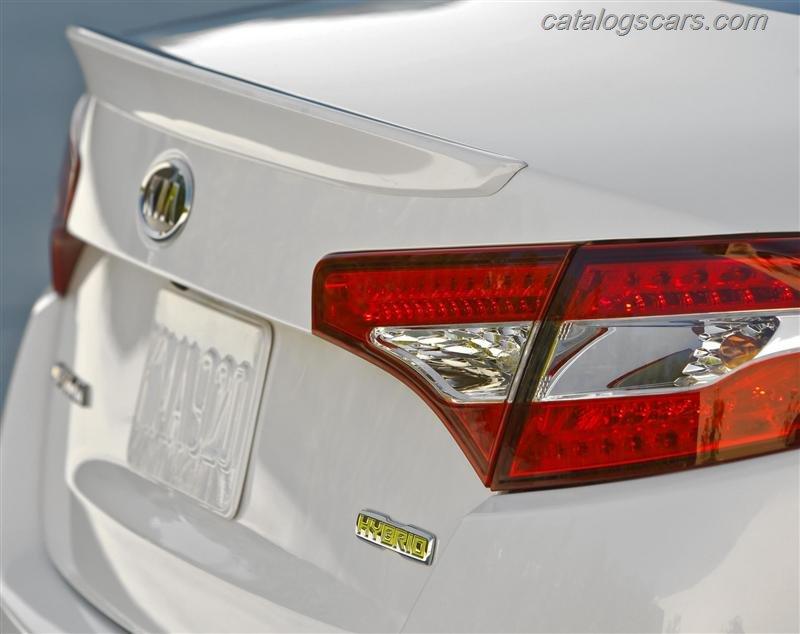 صور سيارة كيا اوبتيما الهجين 2013 - اجمل خلفيات صور عربية كيا اوبتيما الهجين 2013 - Kia Optima Hybrid Photos Kia-Optima-Hybrid-2012-18.jpg