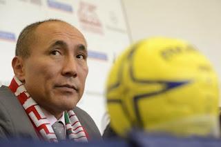 Talant podría estar en el Mundial: Federación Húngara solicita lugar a la IHF