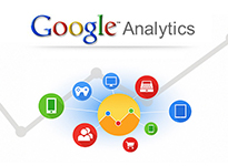 How to register Google Analytic and add Code to Website