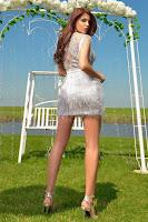 rochie-de-nunta-stmosphere-fashion-8b