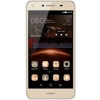 Cara Flash Huawei Y5II CUN-L22