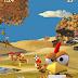 Xạ thủ bắn gà