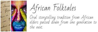 African Folktales