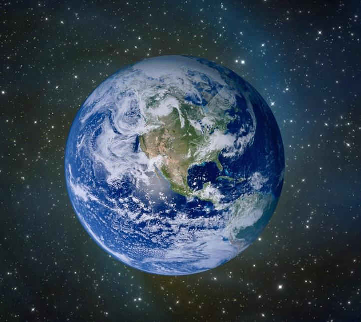 http://4.bp.blogspot.com/-PX0FdCn257w/UjNFycp1aqI/AAAAAAAABi4/yTTyND8ndds/s1600/round+earth.jpg