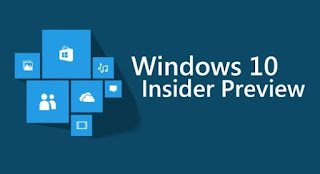 Ricevi Windows Insider