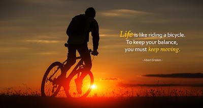 Morning, Best Quotes, syukur, maka nikmat mana lagi yang mahu kamu dustakan, selamat pagi