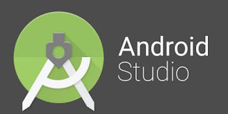 cara membuat splash screen di android studio