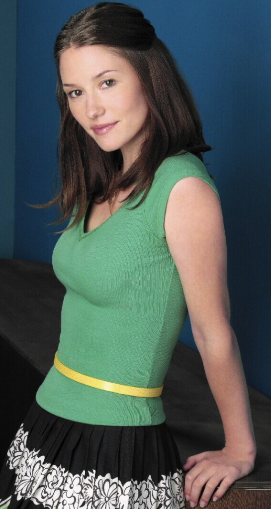 Chyler Leigh nude (25 gallery), images Sideboobs, Snapchat, cameltoe 2020