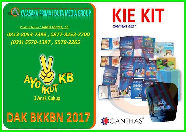 kie kit murah,jual kie kit,kie kit kkb,produk kie kit kkb 2017,lelang kie kit 2017,pengadaan kie kit 2017,kie kit bkkbn 2017, lansia kit bkkbn 2017, genre kit bkkbn 2017