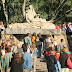 Semana Santa se vivirá en municipios de la provincia