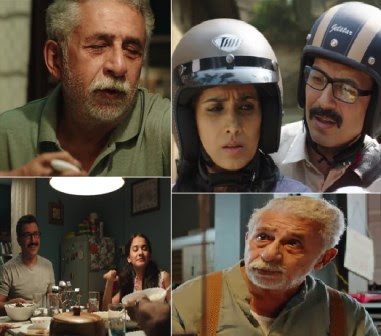 hope-aur-hum-trailer-out-feat-naseeruddin-shah-sonali-kulkarni